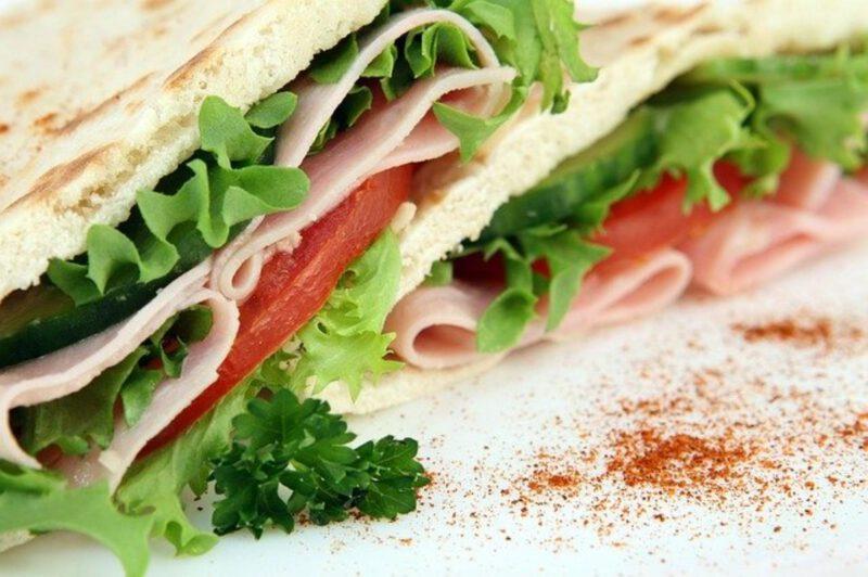 Catering dietetyczny – warto?