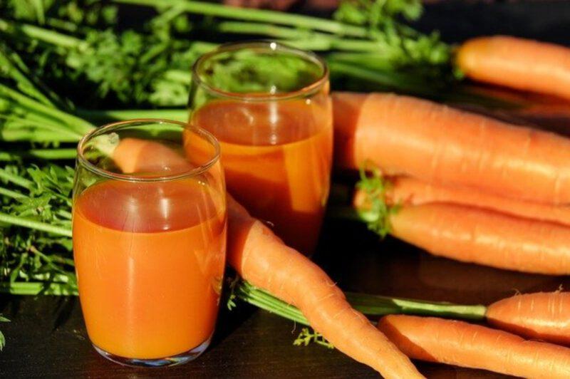 Co pić na diecie? Nawodnienie organizmu