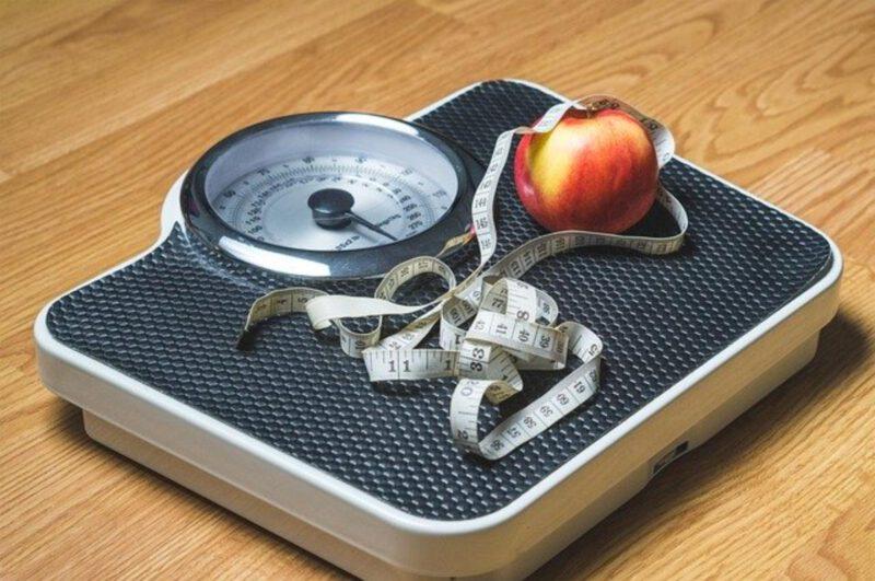 Dieta redukcyjna – czego nie robić?