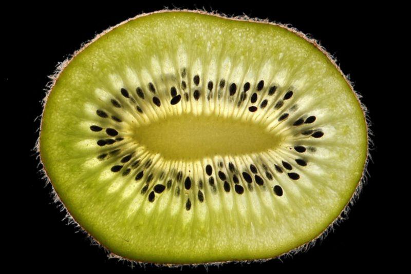 Kiwi – czy warto je jeść?